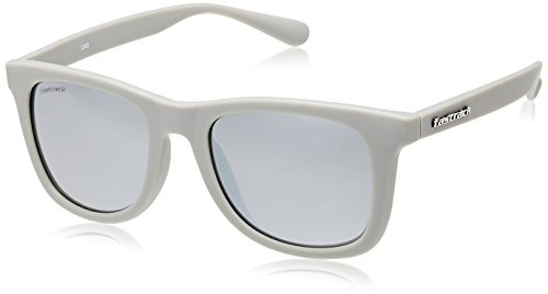 Fastrack Men's Mirrored Wayfarer - For Sunglasses Mens Fastrack