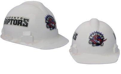 Wincraft Purdue Boilermakers Hard Hat