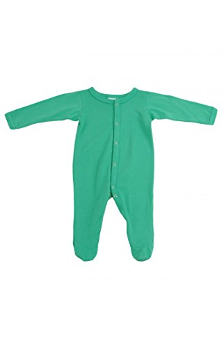 luca-charles-long-sleeve-jersey-footie-romper-mint-green-12-18-months