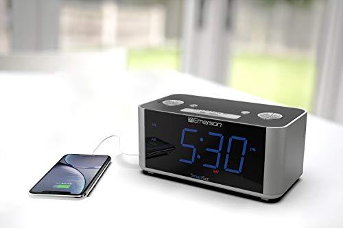 best clock radios