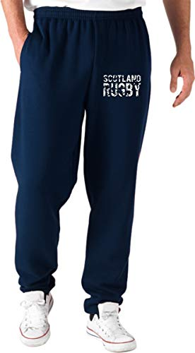 Blu Rugby Scotland Tuta Shirt Pantaloni Ruggers Navy Speed Trug0092 AfBqtOg