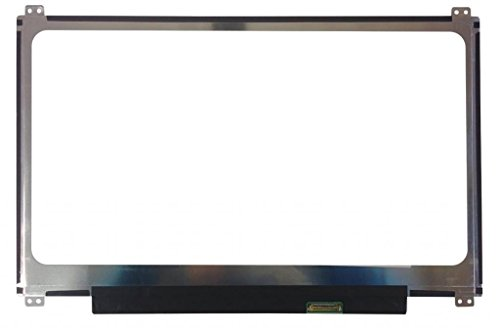 "13.3"" Replacement LED Screen for ASUS C300 Chromebook"