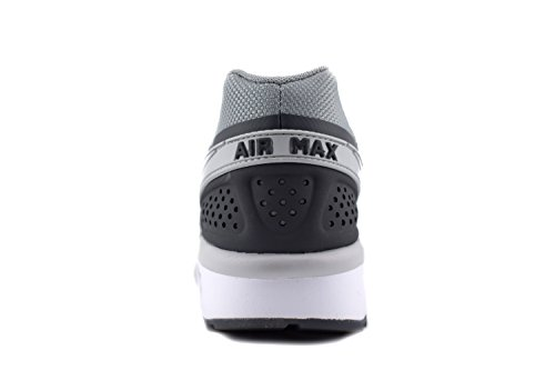 NIKE AIR MAX BW ULTRA Grau (Wolf Grey/Dark Grey/White/Pure Platinum) Descontar El Más Barato Gran Venta En Línea Aclaramiento Nueva Llegada Disfrutar En Venta 2018 Nueva Línea tSFVMDEQs