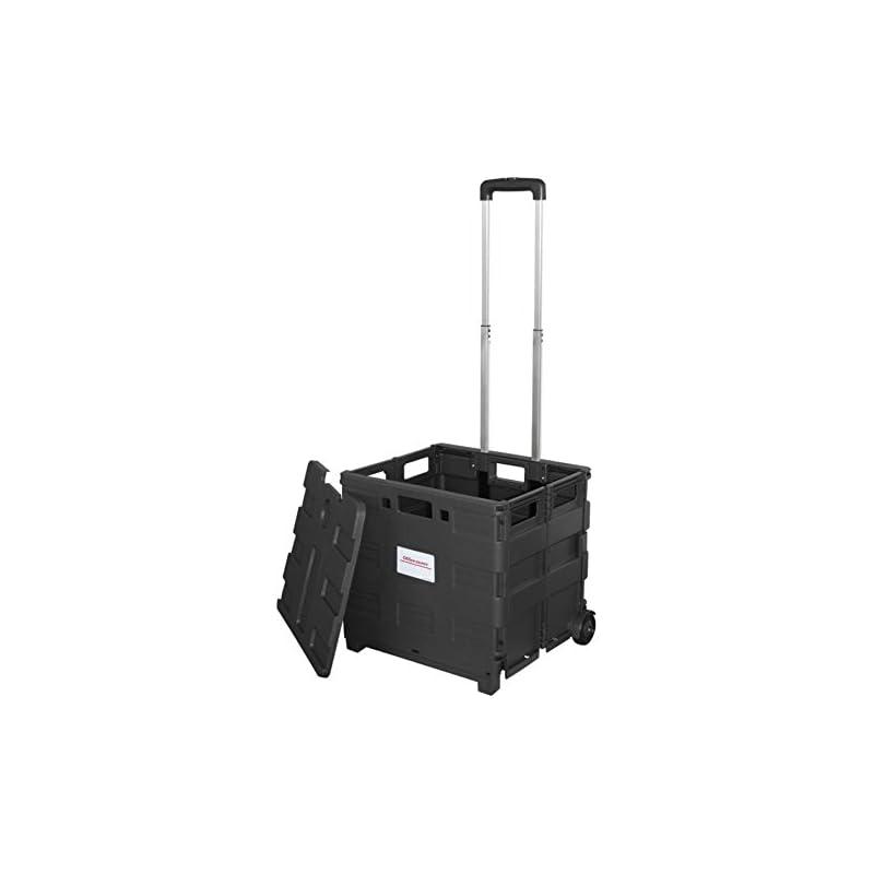 office-depot-mobile-folding-cart