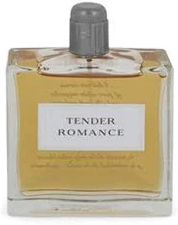 Tender Romance by Ralph Lauren Eau De Parfum Spray (Tester) 3.4 oz Women