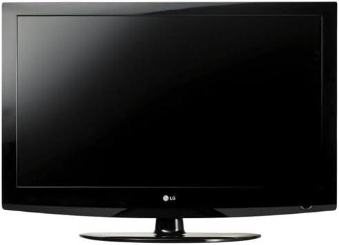 LG 37LF2510 - TV: Amazon.es: Electrónica