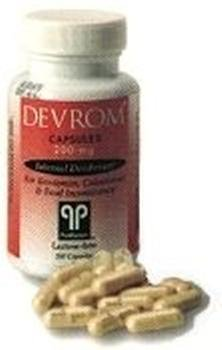Devrom Capsules (>Devrom capsules. Devrom Capsules )