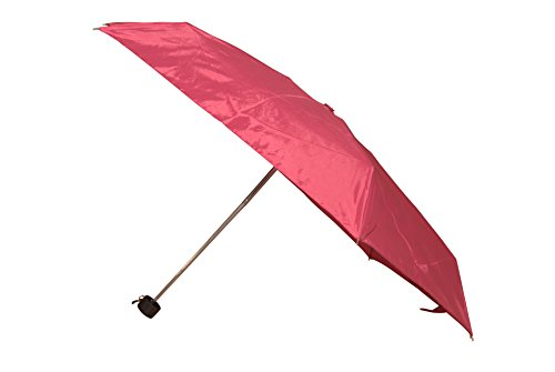 Automatic Folding Umbrella Attached Carrying