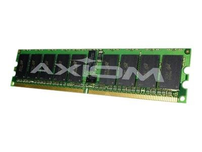 The Best AXIOM 4GB # A0742803 MODULE FOR DELL POWEREDGE (Dell Poweredge 6850 Memory)