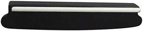 スチール&ストーン用シャープアングルガイド砥石シャープグラインダー