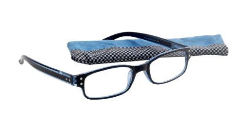 23ee30a9b37e Select-A-Vision Victoria Klein Fashion Readers Retro-Check