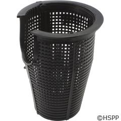 Waterway Plastics 806105065636 Basket 6'' Leaf Trap