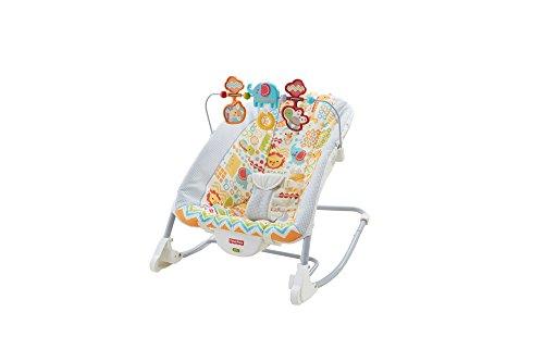 Fisher Price Deluxe Infant Toddler Kingdom