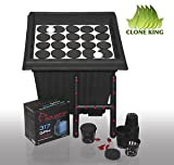 Clone-King-25-Site-Aeroponic-Cloning-Machine-Expect-100-Success-Rates