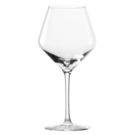 Stolzle Revolution Burgundy Wine Glasses, 19 oz (Set of 6)