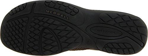 Merrell Encore Bypass Slip-on Schoen Gunsmoke