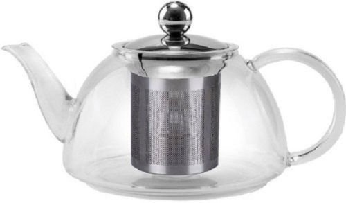 brown betty teapot 10 cup - 5