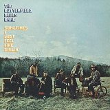 Price comparison product image Sometimes I Just Feel Like Smilin' by Butterfield Blues Band (2002-05-07)