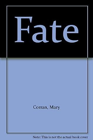 book cover of Fate