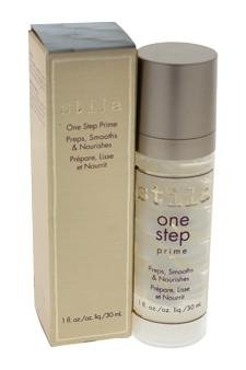 Stila One Step Prime Primer For Women