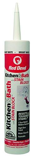 kitchen-bath-with-stain-block-white-101-oz