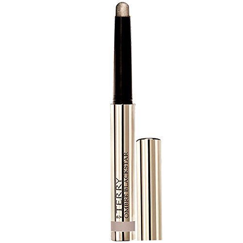 By Terry Ombre Blackstar Color-Fix Cream Eyeshadow # 15 Ombre Mercure for Women, 0.06 Ounce ()