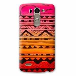 Amazon.com: Case Carcasa LG K10 motifs Aztec azteque ...