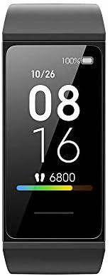 Xiaomi Mi Smart Band 4C (Versión Global) 3