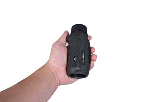 Vortex Solo 10x36 mm Monocular by Vortex Optics (Image #2)