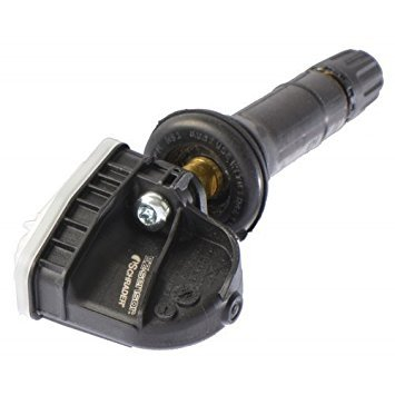 Mopar Sensor Tire Pressure - 1amtp3350a