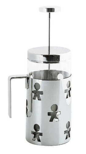 alessi french press - 7