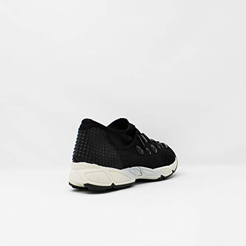 Il Il Laccio Il Sneakers Black Laccio Laccio Black Laccio Il Sneakers Black Sneakers Sneakers vxq4waw8C