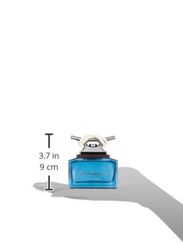 Tommy Bahama Maritime Deep Blue, 2.5 oz by Tommy Bahama (Image #4)