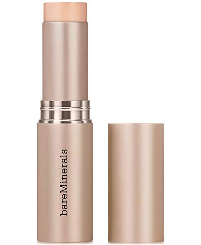 bareMinerals COMPLEXION RESCUE HYDRATING FOUNDATION STICK OPAL 01