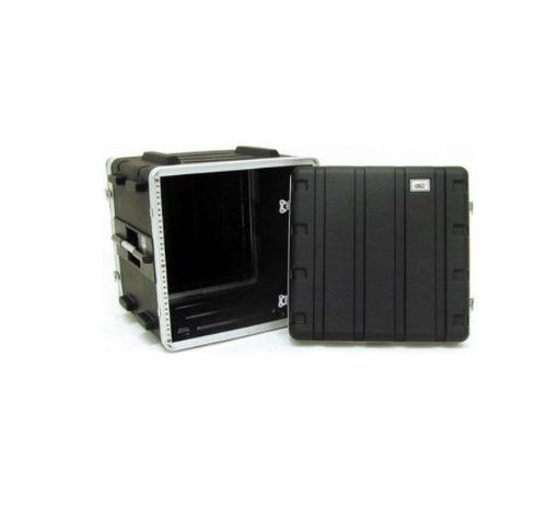 MBT Rackmount Case - 10 Spaces from MBT Lighting