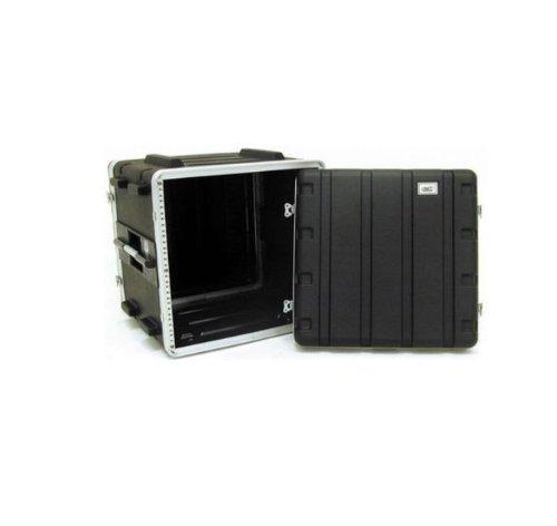 MBT Rackmount Case - 10 Spaces