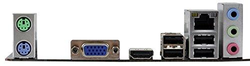 ECS A55F-M4 (V2.0) Driver for Mac