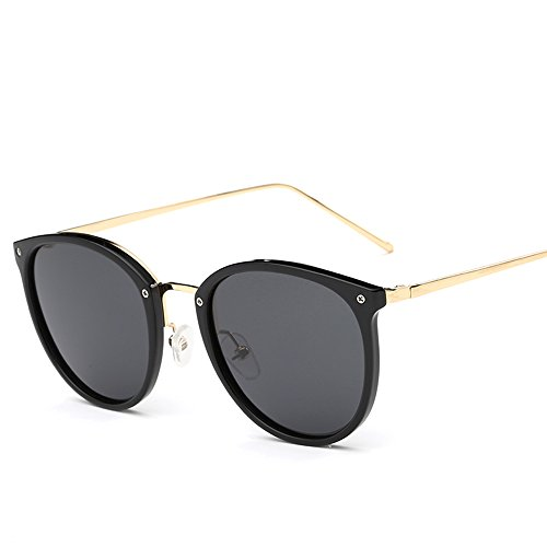 VeBrellen-Unisex-Sunglasses-Polarized-TAC-Lens-Driving-Glasses-UV400