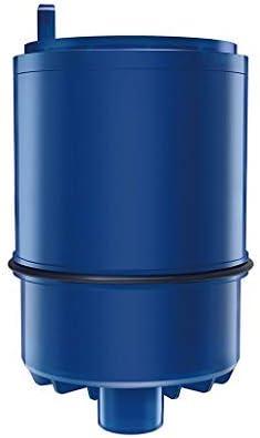 Fullwei para Filtro de Agua RF-9999, purificador de Agua de 6 ...