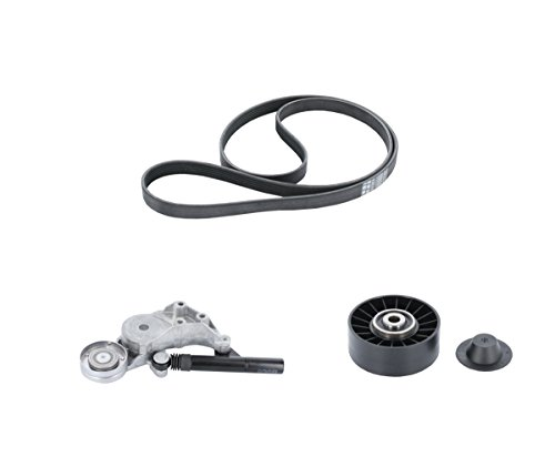 (ContiTech ADK0036P Accessory Drive Kit)