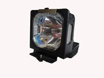LAMPARA SUPER LMP79 PARA PROYECTOR SANYO:PLC-XU41: Amazon.es ...