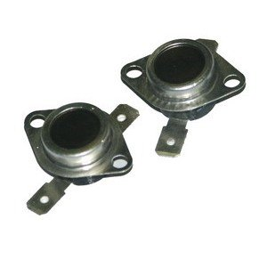 Creda T630CW T622CW T620CW T602CW T601CW Tumble Dryer Thermostat Kit Spares Direct 2 U Ltd