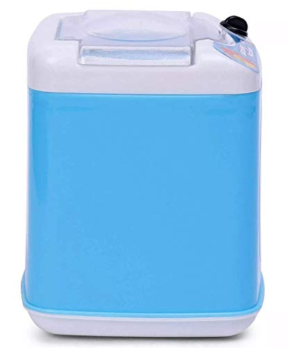 The Bling Stores Premium Quality Washing Machine Toy for Kids (Non Battery Operational) JUST A Toy Multicolor 31ZclW2b 1L India 2021