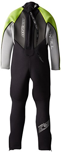 O'Neill Wetsuits Youth Reactor 3/2 mm Full Suit