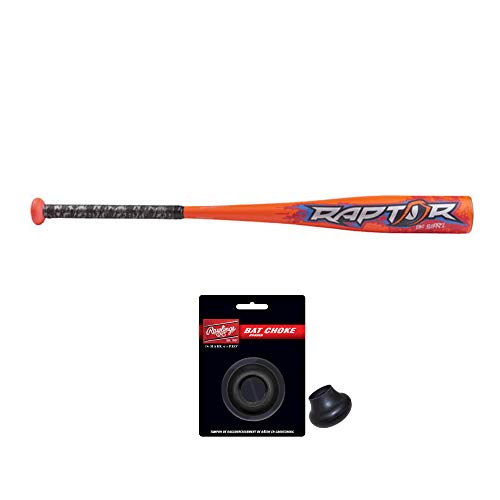 Rawlings Raptor Youth USA Baseball Bat Bat Choke (30