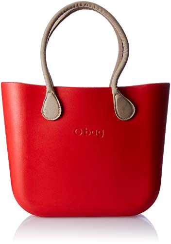 sac à Rouge OBAG main B001 076 EwxqCOYaA
