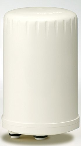 Ayro HT - Home & Travel Countertop Water Filtraion Unit: Replacement Filter by AYRO
