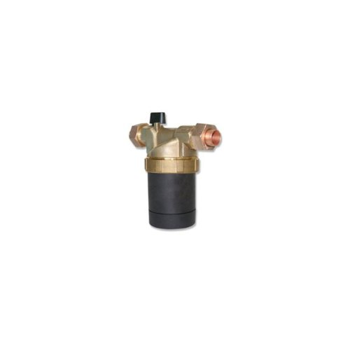 Laing 6050U5013 E1-BCUNRN1W-06 E Series UltraCirc Circulator with Cord, 1/2-Inch Union and Adjustable Thermostat