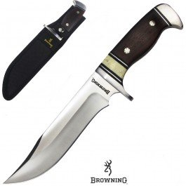 browning-12-cocobolo-wood-alamo-fixed-blade