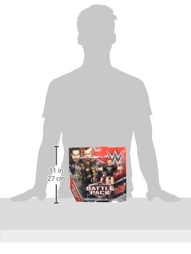 31Zd0XKHTuL - WWE-Roman-Reigns-Sheamus-Action-Figure-2-Pack